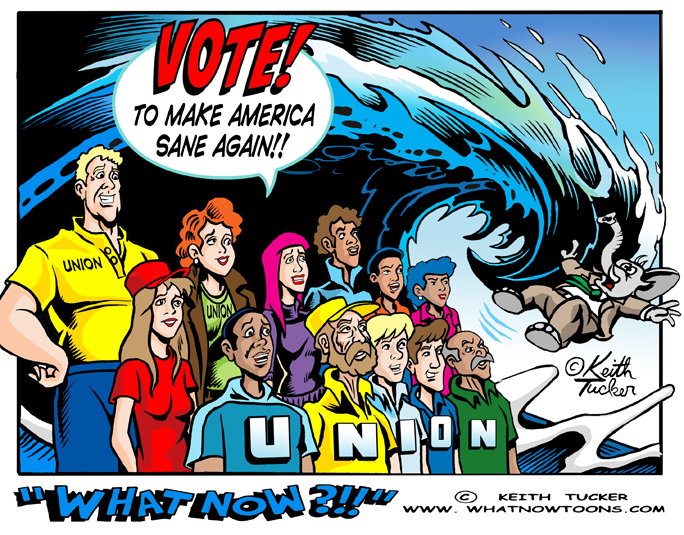 blue wave 2018, democratic blue wave 2018, blue wave movement, midterm elections 2018,2018 house of representatives elections,vote gop out, vote republicans out 2018, new political cartoons, vote GOP out 2018, impeach Trump, jail Trump