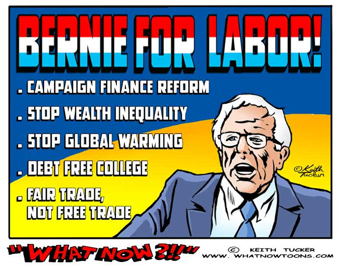 Bernie Sanders, Bernie Sanders 2016, Elections 2016, Elections New Hampshire, Hillary Clinton, Hillary Clinton 2016, brunch with Bernie, bernie sanders on the issues, bernie sanders voting record, bernie sanders quotes, labor for bernie,