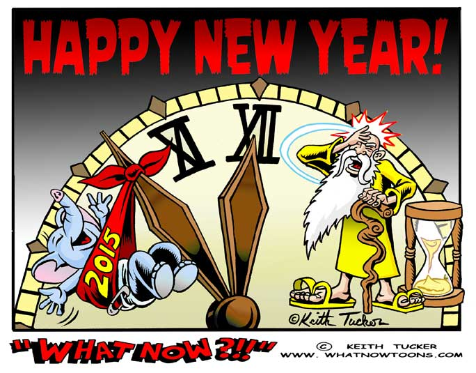 New Years 2015, Republicans Fiscal Policy 2015, Republicans 2015, Republican Congress, 2015 Republicans,Gop 2015, 114 th congress, political cartoons 2015,Senate, House of Representatives, Obamacare, Welfare, Economy